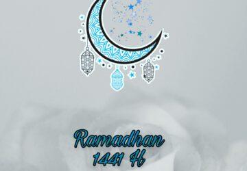 Euforia Ramadhan… Apakah Harus?